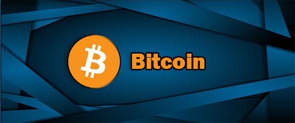 عبور بیت کوین از 51 هزار دلار