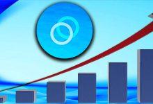 افزایش قیمت شدید CELR
