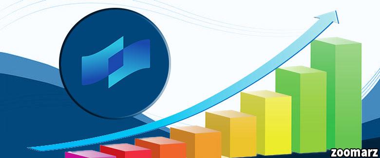 افزایش قیمت رمز ارز COTI