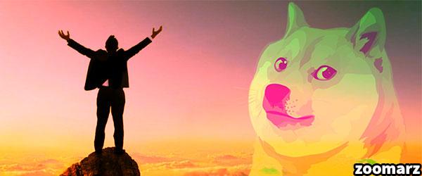 آینده ارز دیجیتال دوج کوین DOGE چگونه است؟