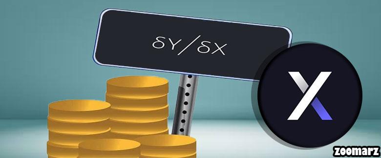 بررسی کارمزد صرافی dYdX