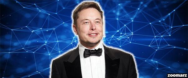 ایلان ماسک Elon Musk کیست؟