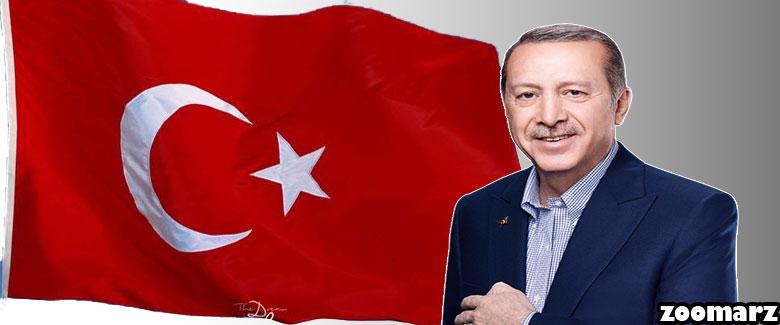 جنگ اردوغان به ارز های دیجیتال