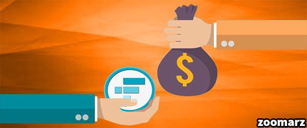 میزان کارمزد FTX چه مقدار است؟