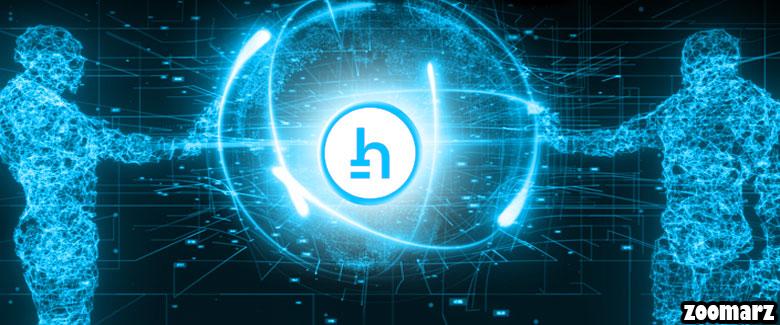 آینده ارز دیجیتال HTR چگونه است؟