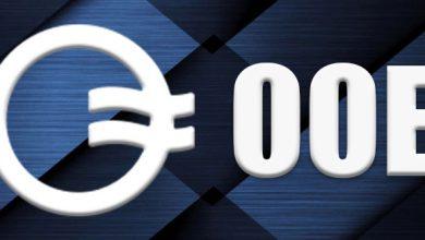 ارز دیجیتال OOE چیست؟