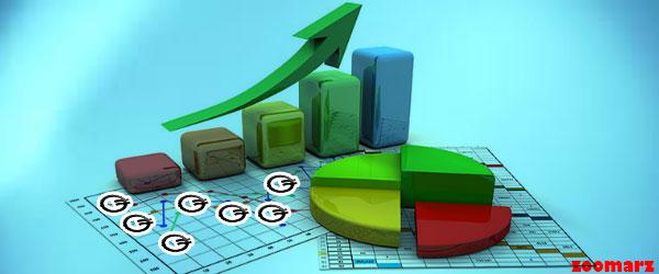 عملکرد پلتفرم ارز دیجیتال OOE چگونه است؟