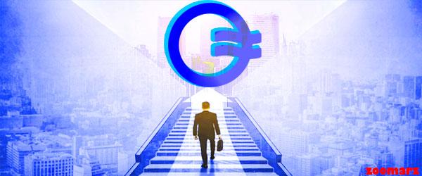 آینده ارز دیجیتال OOE
