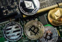 بررسی 5 ارز دیجیتال سود ده در 24 ساعت گذشته