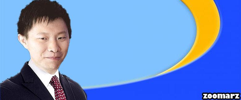 سو ژو: دامیننس بیت کوین بی اهمیت است