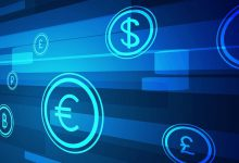 رشد قیمت سه ارز دیجیتال در 24 ساعت گذشته بازار