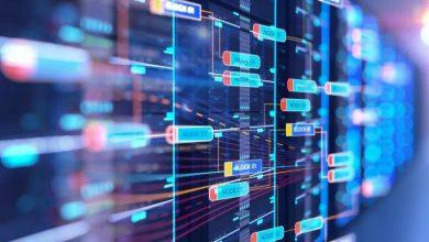 مراحل لازم برای آماده سازی سرور مجازی VPS چیست؟