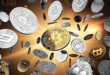 تحلیل پنج ارز دیجیتال بازار امروز 27 مهر 1400