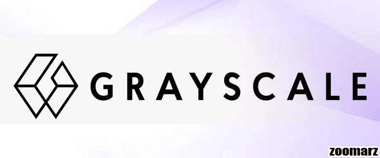 راه اندازی شدن صندوق تراست سه ارز دیگر از سوی Grayscale