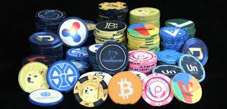رشد قیمت سه ارز دیجیتال در 24 ساعت گذشته بازار امروز 27 مهر 1400