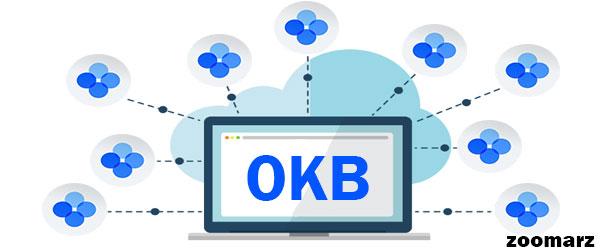 کاربرد ارز دیجیتال اوکی بی OKB