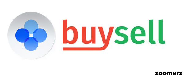 خرید و فروش ارز دیجیتال اوکی بی OKB چگونه است؟
