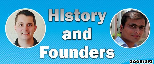 بررسی تاریخچه و بنیانگذاران صرافی کوئیک سواپ QuichSwap