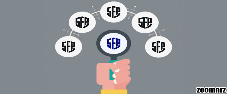 بررسی کاربرد ارز دیجیتال SFP در اکوسیستم سیف پل