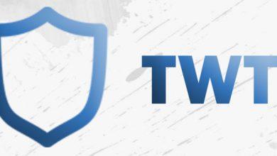 ارز تراست ولت توکن TWT چیست؟
