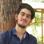 تصویر پروفایل حسن رحیمی عدلی